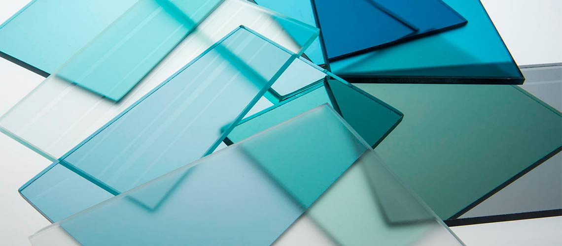 Стекло Изделия из стекла в Беларуси