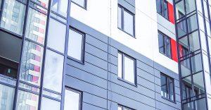 алюминиевые окна Алютех Минск