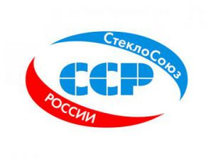 «Стеклосоюз России»