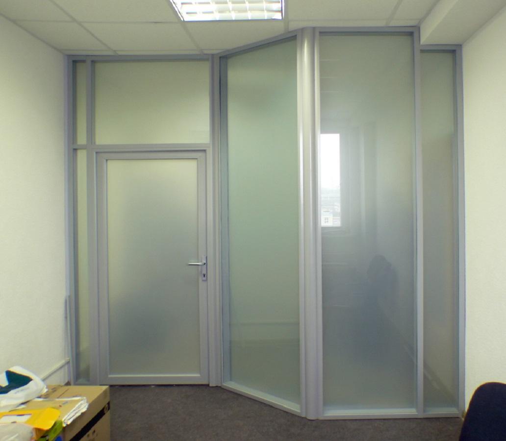 офисные перегородки в Бобруйске